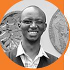 Daniel Muli Muema - Ndung'u Group