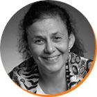 Prof Wafaa El-Sadr