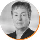Dr Gilla Kaplan