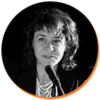 Anne Derache - Gupta Group