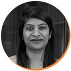 Camille Thanjan - Gupta Group