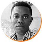 Osaretin Emmanuel Asowata - Kløverpris Group