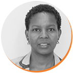 Thulile Mathenjwa - Tanser Group