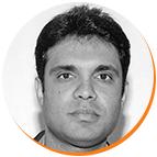 Prof. D Ramjugernath