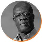 Prof Nelson Sewankambo