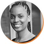 Stephanie Ncube - Marakalala Group