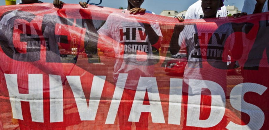 TB, HIV and COVID-19: urgent questions as three epidemics collide
